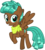 Size: 2900x3200   Tagged: safe, artist:cheezedoodle96, spur, pegasus, pony, growing up is hard to do, spoiler:s09e22, .svg available, curly hair, female, filly, flying, freckles, looking at you, neckerchief, simple background, smiling, solo, spread wings, svg, teenager, transparent background, vector, wings