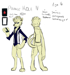 Size: 5600x5950 | Tagged: barely pony related, cellphone, cri-phone, diamond dog, diamond dog oc, fanfic art, fanfic:check mate, oc, phone, safe, smartphone