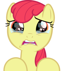 Size: 1509x1698 | Tagged: accessory-less edit, accessory theft, apple bloom, apple bloom's bow, artist:digimonlover101, artist:frownfactory, artist:phucknuckl, artist:suramii, bow, cozy glow plays with fire, crying, earth pony, edit, edited edit, editor:slayerbvc, evil, eye reflection, female, filly, fire, flying, hair bow, match, pegasus, pony, pure unfiltered evil, reflection, ribbon, sad, safe, spoiler:s09e12, the last crusade, upset, vector, vector edit