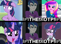 Size: 1984x1440 | Tagged: alicorn, alumnus shining armor, angry, artist needed, bedroom eyes, book, boy, brother, brother and sister, canterlot high, caption, castle, closed mouth, clothes, collar, cropped, crystal castle, crystal empire, crystal prep, crystal prep academy, crystal prep academy students, crystal prep academy uniform, crystal prep shadowbolts, cute, cutie mark, dean cadance, derpibooru exclusive, door, dress, ears up, edit, edited edit, edited screencap, equestria girls, excited, exclamation point, eyebrows, eyelashes, eyeshadow, eyes open, faic, family, female, female symbol, floppy ears, friendship games, frown, glasses, hairbuns, hairpin, heart, heat, horn, hotline bling, human, incest, indoors, infidelity, intercourse, jacket, jewelry, lipstick, looking, looking at you, looking back, looking back at you, makeup, male, male symbol, man, mare, meme, microphone, microphone stand, mouth closed, ms paint, necklace, necktie, nostrils, one hoof raised, open mouth, otp, outdoors, paradox, ponidox, pony, princess cadance, safe, school, schoolboy, schoolgirl, school uniform, sci-twi, scitwishining, screencap, scrunchy face, season 7, season 9, self paradox, self ponidox, shadow play, shield, shining armor, shiningcadance, shiningsparkle, shipping, shirt, siblings, sister, sitting, source needed, spoiler:s09, spoiler:s09e24, spoiler:s09e25, stained glass, stairs, standing, standing up, stars, straight, student, sweater, symbol, symbolism, symbols, table, teeth, text, text edit, the ending of the end, t-shirt, twiabetes, twicest, twilight's castle, twilight sparkle, twilight sparkle (alicorn), twolight, uniform, upset, wall of tags, window, wingding eyes, wings, woman