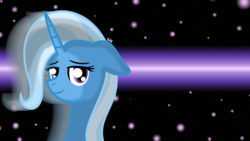 Size: 1920x1080 | Tagged: artist:banquo0, pony, safe, solo, trixie, unicorn, wallpaper