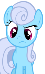 Size: 3650x6000 | Tagged: artist:tardifice, confused, earth pony, female, frown, linky, looking down, mare, not amused face, pony, raised eyebrow, safe, shoeshine, shoeshine is not amused, simple background, solo, transparent background, what is this