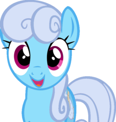 Size: 573x600   Tagged: artist needed, safe, edit, vector edit, linky, shoeshine, earth pony, pony, female, happy, mare, simple background, smiling, solo, transparent background, vector