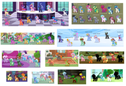 Size: 2632x1816 | Tagged: safe, aloe, amethyst star, applejack, big macintosh, birch bucket, cayenne, cinnamon chai, cloudchaser, dj pon-3, flash sentry, fleetfoot, flitter, fluttershy, limestone pie, lotus blossom, marble pie, maud pie, pharynx, pinkie pie, princess cadance, princess celestia, princess flurry heart, princess luna, princess skyla, princess skystar, rainbow dash, saffron masala, shining armor, soarin', sparkler, spike, thunderlane, trixie, twilight sparkle, twirly, vinyl scratch, oc, oc:blizzard, oc:caramel ambrosia, oc:cardamom, oc:charred sapphire, oc:chocolate strawberry, oc:citrus surprise, oc:confetti balloon, oc:dewdrop glisten, oc:disco lights, oc:firestorm swirl, oc:forest mystery, oc:frozen aurora, oc:gia, oc:golden shower, oc:iridescent garnet, oc:keyana crust, oc:lilac, oc:lost woods, oc:merah, oc:mint chip, oc:nutmeg dayglow, oc:obsidian pie, oc:pecan pie, oc:prairie, oc:prince chocolate paradox, oc:princess soulful vessel, oc:princess zenith, oc:razor blade, oc:rose gold, oc:sandy, oc:shoofly pie, oc:skyline wonder, oc:smokey whistle, oc:thrill seeker, oc:violet quartz, oc:windy blitz, alicorn, bat pony, breezie, changedling, changeling, changepony, dracony, dragon, earth pony, griffon, hippogriff, hybrid, monster pony, original species, pegasus, piranha plant pony, pony, unicorn, zebra, lateverse, pony town, adopted, adult, adult spike, alternate design, alternate universe, amespike, apron, armor, augmented tail, bandana, beret, bow, bracelet, breezie hybrid, canterlot, canterlot castle, cinnatrix, clothes, cloudsdale, colored hooves, colored horn, crown, draconequus hybrid, ear piercing, earring, element of harmony, element of magic, element of unity, evil version, face markings, facial markings, female, flashlight, flitterlane, flower, flower in hair, fluttershy's cottage, goggles, gradient mane, group, hair bow, hat, heterochromia, hippogriff hybrid, horn, interspecies offspring, jacket, jewelry, lesbian, limin', lotusbucket, lunarynx, magical lesbian spawn, male, marbenne, multicolored eyes, necklace, next generation, offspring, older, older spike, parent:amethyst star, parent:applejack, parent:big macintosh, parent:birch bucket, parent:capper, parent:cayenne, parent:cinnamon chai, parent:cloudchaser, parent:discord, parent:flash sentry, parent:flitter, parent:fluttershy, parent:limestone pie, parent:lotus blossom, parent:marble pie, parent:oc:pumpkin moon, parent:pharynx, parent:pinkie pie, parent:princess cadance, parent:princess celestia, parent:princess luna, parent:princess skystar, parent:rainbow dash, parent:saffron masala, parent:shining armor, parent:soarin', parent:spike, parent:sugar belle, parent:thunderlane, parent:trixie, parent:twilight sparkle, parent:twirly, parent:vinyl scratch, parents:amespike, parents:canon x oc, parents:cinnatrix, parents:dislestia, parents:flashlight, parents:flitterlane, parents:limin', parents:lotusbucket, parents:lunarynx, parents:marbenne, parents:rainbowchaser, parents:saffer, parents:shiningcadance, parents:skytwirl, parents:sugarmac, parents:vinylpie, piercing, ponysona, ponytail, ponyville, ponyville spa, rainbowchaser, regalia, royal guard, royal guard armor, saddle bag, scarf, shiningcadance, shipping, simple background, skirt, skytwirl, straight, sunglasses, sweet apple acres, sword, tail bow, the tasty treat, transparent background, unshorn fetlocks, vinylpie, weapon, wonderbolts, wonderbolts jacket