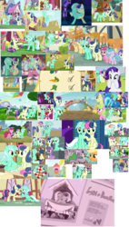 Size: 2240x3944 | Tagged: adorabon, adventure in the comments, a friend in deed, a hearth's warming tail, amethyst star, amused, animated, apple family member, applejack, aquamarine, artist:vanderlyle, a trivial pursuit, aura (character), background characters doing background things, background pony, ball, basket, beret, berry punch, berryshine, best friends, best gift ever, blanket, bon bon, bon bon is amused, bon bon is not amused, booth, bouncing, box, bridge, buddy, butler, butt, butt touch, canon ship, caramel, carrot top, carrying, cart, chair, cheerilee, cherry berry, clothes, cloud kicker, colt, compilation, conjoined, couple, cropped, cup, cupcake, cute, cutie mark, daaaaaaaaaaaw, daisy, derpy hooves, diamond tiara, discovery family, discovery family logo, do princesses dream of magic sheep, do ships need sails, dragon, dragon dropped, dragonshy, dream, drinking, drinking glass, drinking lyra, duo, duo female, duo focus, dutch angle, earth pony, edit, engagement, engagement ring, eyes closed, eye twitch, faic, fall weather friends, female, filly, first base, floppy ears, flower, flower in hair, flower wishes, fluttershy, food, friends are always there for you, frown, fusion, gala appleby, game, gameloft, gameloft shenanigans, gay marriage, gif, giggling, glare, glasses, goldengrape, golden harvest, grannies gone wild, grin, growing up is hard to do, happy, hat, head tilt, hearts and hooves day, holding a pony, holding hooves, hoof hold, hoof on butt, hooves on the table, hopping, hub logo, hug, i found pills, irrational exuberance, it finally happened, it happened, jonagold, juice, kite, kite flying, kneeling, laughing, lemon hearts, lesbian, lidded eyes, lily longsocks, limestone pie, looking at each other, looking at you, loop, love, lucky clover, lyrabetes, lyrabon, lyrabon (fusion), lyra doing lyra things, lyra heartstrings, lyra is amused, magic duel, male, mare, marmalade jalapeno popette, marriage, marriage proposal, maud pie, meadow song, milkshake, minty green, mochaccino, newspaper, no second prances, nuzzling, offscreen character, older bon bon, older first base, older lyra heartstrings, one bad apple, open mouth, out of context, overhead view, party pooped, pegasus, picnic, picnic basket, pinkie pie, pink lady, pipsqueak, plates, playing, plot, pointing, ponet, ponies sitting next to each other, ponies standing next to each other, pony, pony history, ponytail, ponyville, present, prince rutherford, pronking, pushing, pushmi-pullyu, putting your hoof down, racing, rainbow dash, rainbow stars, raised hoof, rarara, rare find, raribetes, rarity, rarity's biggest fan, ring, rock solid friendship, rooftop, roseluck, rotated, ruby pinch, rump push, saddle bag, safe, sassaflash, scarf, scenery, scootaloo, screencap, seafoam, sea swirl, secret of my excess, shadow play, sharing a drink, she talks to angel, shipping, shipping fuel, silhouette, silver script, sir colton vines iii, sitting, slice of life (episode), smile song, smiling, snow, sparkler, spike, spoiler:interseason shorts, spoiler:s09e16, spoiler:s09e17, spoiler:s09e18, spoiler:s09e19, spoiler:s09e22, spoiler:s09e23, spoiler:s09e26, squee, squishy cheeks, stallion, star bright, stomping, sweetie belle, sweetie drops, table, teacup, the big mac question, the break up breakdown, the cart before the ponies, the cutie re-mark, the end in friend, the last problem, the mane attraction, the summer sun setback, the washouts (episode), they know, tornado bolt, trio focus, twilight's castle, twilight sparkle, twist, unamused, unicorn, upscaled, velvet light, wall of tags, we have become one, well, wide eyes, winged spike, winter outfit, written equestrian, yak, yakity-sax