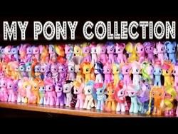 Size: 480x360   Tagged: safe, adagio dazzle, aloe, apple bloom, applejack, aria blaze, big macintosh, bon bon, cheerilee, flash sentry, fluttershy, juniper montage, kiwi lollipop, lotus blossom, lyra heartstrings, pinkie pie, princess cadance, princess celestia, princess flurry heart, princess luna, rainbow dash, rarity, scootaloo, shining armor, sonata dusk, spike, starlight glimmer, sugar belle, sunburst, sunny flare, sunset shimmer, supernova zap, sweetie belle, sweetie drops, trixie, twilight sparkle, pony, collection, cutie mark crew, cutie mark crusaders, doll, gru, irl, mario, my little pony, photo, pinkamena diane pie, ponies in real life, the dazzlings, toy