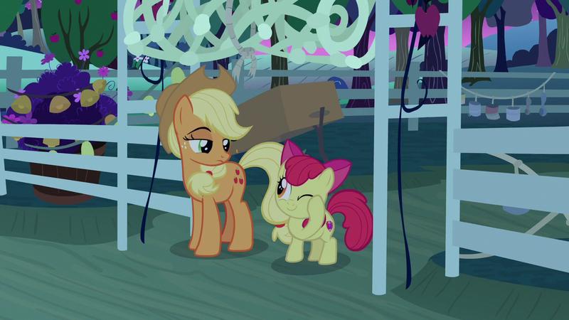 2163650 Apple Apple Bloom Applejack Apple Tree Box Fence Going To Seed Net Pony Safe Screencap Spoiler S09e10 Trap Device Tree Derpibooru See more of cartoon tree on facebook. derpibooru