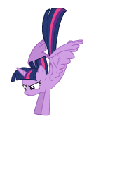Size: 194x250 | Tagged: alicorn, animated, animated png, artist:orin331, artist:sasha-flyer, artist:stellardusk, fluttershy, my little pony: pony life, safe, simple background, starlight glimmer, sunset shimmer, transparent background, twilight sparkle, twilight sparkle (alicorn)