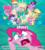 Size: 2000x2231 | Tagged: alicorn, angry, applejack, caption, edit, edited screencap, faic, fluttershy, g4.5, gummy, image macro, logo, mane seven, mane six, meme, my little pony: pony life, op is a duck, op is trying to start shit, overreacting, pinkie pie, pinkie pride, pony life, pony life drama, pony life drama drama, rainbow dash, rarity, reaction image, safe, screencap, spike, text, twilight sparkle, twilight sparkle (alicorn)