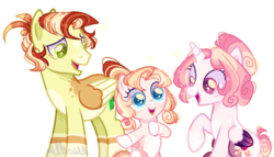 Size: 1161x664 | Tagged: safe, artist:manella-art, artist:n0va-bases, oc, oc:fire burst, oc:fire planet, oc:sunny moonlight, alicorn, pegasus, pony, alicorn oc, base used, family, female, filly, magical lesbian spawn, male, mare, oc x oc, offspring, offspring shipping, offspring's offspring, parent:flim, parent:oc:fire burst, parent:oc:sunny moonlight, parent:rainbow dash, parent:spitfire, parent:twilight sparkle, parents:flimfire, parents:oc x oc, parents:spitflim, parents:twidash, shipping, simple background, stallion, straight, transparent background