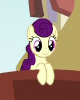Size: 80x100 | Tagged: boysenberry, earth pony, older, older boysenberry, pony, safe, screencap, solo, spoiler:s09e26, the last problem