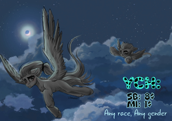 Size: 1080x760 | Tagged: advertisement, alicorn, angel, anthro, any gender, any race, artist needed, artist:nikameowbb, commission, commission info, duo, duo female, earth pony, female, flying, full body, full moon, lineart, moon, oc, oc commission, oc:slots, pegasus, personal space invasion, pony, race, race swap, safe, solo, unicorn, wings, ych example, ych result, ych sketch, your character here