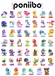 Size: 2542x3511 | Tagged: absurd resolution, alicorn, amiibo, animal, apple, apple bloom, applejack, artist:phucknuckl, big macintosh, bon bon, book, boulder (pet), bow, changedling, changeling, cheerilee, chibi, classical hippogriff, cloven hooves, cowboy hat, cutie mark crusaders, derpy hooves, dj pon-3, dragon, dragoness, earth pony, edit, female, fili-second, fluttershy, food, gabby, gallus, gilda, granny smith, griffon, hair bow, hat, hippogriff, hockey stick, humdrum, king thorax, lasso, male, mane six, mare, mask, masked matter-horn, maud pie, mistress marevelous, monkey swings, mouth hold, my little pocket ponies, ocellus, parody, pegasus, pinkie pie, pocket ponies, pony, power ponies, present, princess cadance, princess celestia, princess flurry heart, princess luna, rabbit, radiance, rainbow dash, rarity, rope, royal sisters, saddle rager, safe, sandbar, scootaloo, scroll, shining armor, silverstream, simple background, sleigh belle, sleigh bell sweetie belle, smolder, spike, spitfire, stallion, starlight glimmer, straw in mouth, student six, sunburst, sunglasses, sunset shimmer, sweetie belle, sweetie drops, thorax, transparent background, trixie, twilight sparkle, twilight sparkle (alicorn), unicorn, vinyl scratch, wall of tags, yak, yona, zapp, zebra, zecora