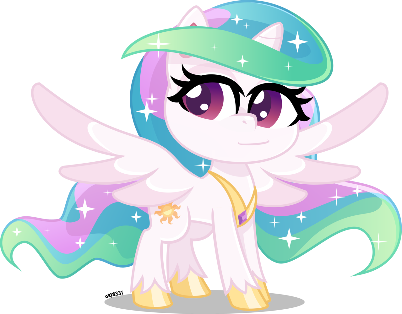 https://derpibooru.org/2208099?q=my+little+pony%3A+pony+life