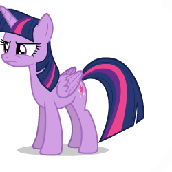 Size: 250x250 | Tagged: artist needed, safe, artist:sasha-flyer, rainbow dash, twilight sparkle, alicorn, pegasus, pony, derpibooru, animated, animated png, apng for breezies, duo, female, forced juxtaposition, juxtaposition, juxtaposition win, mare, meme, meta, multi image animation, picture for breezies, simple background, transparent background, twilight sparkle (alicorn), vector, walking