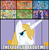 Size: 1134x1152 | Tagged: safe, edit, edited screencap, screencap, aloe, angel bunny, apple bloom, autumn blaze, babs seed, berry punch, berryshine, big macintosh, bon bon, bow hothoof, braeburn, bright mac, burnt oak, capper dapperpaws, carrot cake, cheerilee, cheese sandwich, cherries jubilee, cherry jubilee, clear sky, cloudy quartz, coco pommel, coloratura, cranky doodle donkey, cup cake, daring do, derpy hooves, diamond tiara, discord, dj pon-3, doctor whooves, double diamond, fancypants, featherweight, flam, flash magnus, flash sentry, flim, gabby, garble, gentle breeze, gilda, goldie delicious, grand pear, granny smith, igneous rock pie, iron will, limestone pie, little strongheart, lotus blossom, lyra heartstrings, marble pie, matilda, maud pie, mayor mare, meadowbrook, mistmane, moondancer, mudbriar, night glider, night light, nurse redheart, ocellus, octavia melody, opalescence, owlowiscious, pear butter, pharynx, photo finish, pipsqueak, plaid stripes, posey shy, pound cake, prince blueblood, prince rutherford, princess cadance, princess celestia, princess ember, princess flurry heart, princess luna, pumpkin cake, quibble pants, rainbow dash, rockhoof, roseluck, rumble, saffron masala, sandbar, sassy saddles, scootaloo, shining armor, silver spoon, silverstream, smolder, snails, snips, soarin', somnambula, spitfire, starlight glimmer, stygian, sugar belle, sunburst, sunset shimmer, sweetie belle, sweetie drops, tank, thorax, thunderlane, time turner, tree hugger, trouble shoes, twilight sparkle, twilight velvet, twist, vinyl scratch, wind sprint, windy whistles, winona, yona, zecora, zephyr breeze, zippoorwhill, alicorn, breezie, changedling, changeling, the last problem, spoiler:s09e26, adventure in the comments, buttercup, caption, cutie mark crusaders, derail in the comments, everycreature, everypony, flim flam brothers, image macro, king thorax, prince pharynx, rara, spa twins, text, the magic of friendship grows, they forgot about me, twilight sparkl