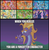 Size: 1134x1152 | Tagged: safe, edit, edited screencap, screencap, autumn blaze, babs seed, capper dapperpaws, coco pommel, gabby, gallus, garble, gilda, gummy, little strongheart, ocellus, opalescence, owlowiscious, silverstream, steven magnet, tank, yona, alicorn, bird, buffalo, cat, changedling, changeling, dragon, earth pony, griffon, hippogriff, kirin, owl, pony, sea serpent, yak, friendship is magic, the last problem, caption, facial hair, meme, most of the characters, moustache, sad, teary eyes, text, they forgot about me