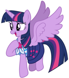 Size: 957x1080 | Tagged: adorkable, alicorn, alternate universe, artist:徐詩珮, beautiful, clothes, cute, dork, equestria girls outfit, safe, simple background, swimsuit, transparent background, twiabetes, twilight sparkle, twilight sparkle (alicorn), vector