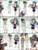 Size: 1769x2321 | Tagged: safe, artist:meiyeezhu, cleopatra jazz, coffee rush, juniper montage, equestria girls, movie magic, spoiler:eqg specials, acting, actress, anime, big breasts, blushing, boots, breasts, busty juniper montage, camera, cellphone, cleavage, clothes, coat, cold, comic, commercial, cooling fan, director, electric fan, female, fur coat, glasses, gloves, high heels, humanized, jacket, katrina hadley, miniskirt, old master q, parody, phone, pigtails, ponytail, reference, scarf, shivering, shoes, skirt, snow, snowfall, trenchcoat, twintails, vest, waving, wind, windy, winter, winter outfit