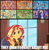 Size: 1134x1152 | Tagged: safe, edit, edited screencap, screencap, aloe, angel bunny, apple bloom, autumn blaze, babs seed, berry punch, berryshine, big macintosh, bon bon, bow hothoof, braeburn, bright mac, burnt oak, capper dapperpaws, carrot cake, cheerilee, cheese sandwich, cherries jubilee, cherry jubilee, clear sky, cloudy quartz, coco pommel, coloratura, cranky doodle donkey, cup cake, daring do, derpy hooves, diamond tiara, discord, dj pon-3, doctor whooves, double diamond, fancypants, featherweight, flam, flash magnus, flash sentry, flim, gabby, garble, gentle breeze, gilda, goldie delicious, grand pear, granny smith, igneous rock pie, iron will, limestone pie, lotus blossom, lyra heartstrings, marble pie, matilda, maud pie, mayor mare, meadowbrook, mistmane, moondancer, mudbriar, night glider, night light, nurse redheart, ocellus, octavia melody, opalescence, owlowiscious, pear butter, pharynx, philomena, photo finish, pipsqueak, plaid stripes, posey shy, pound cake, prince rutherford, princess cadance, princess celestia, princess ember, princess flurry heart, princess luna, pumpkin cake, quibble pants, rainbow dash, rockhoof, roseluck, rumble, saffron masala, sandbar, sassy saddles, scootaloo, shining armor, silver spoon, silverstream, sky stinger, smolder, snails, snips, soarin', somnambula, spitfire, starlight glimmer, stygian, sugar belle, sunburst, sunset shimmer, sweetie belle, sweetie drops, tank, thorax, thunderlane, time turner, tree hugger, trouble shoes, twilight sparkle, twilight velvet, twist, vapor trail, vinyl scratch, windy whistles, winona, yona, zecora, zephyr breeze, zippoorwhill, abyssinian, alicorn, alligator, bird, breezie, buffalo, cat, changedling, changeling, dog, donkey, draconequus, dragon, earth pony, griffon, hippogriff, human, kirin, minotaur, owl, pegasus, pony, rabbit, tortoise, unicorn, yak, equestria girls, equestria girls series, season 9, super squad goals, the last problem, spoiler:s09e26, animal, buttercup, caption, clothes, cutie mark clothes, cutie mark crusaders, everycreature, everypony, exclamation point, flim flam brothers, geode of empathy, king thorax, magical geodes, meme, mug, pencil, prince pharynx, princess twilight 2.0, rara, smugset shimmer, spa twins, subverted meme, sunset's apartment, symbol, text, text edit, the magic of friendship grows, they forgot about me, twilight sparkle (alicorn), ultimate twilight, wall of tags