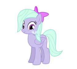 Size: 5000x4500 | Tagged: absurd resolution, artist:northernthestar, dragonfly, flitter, insect, pony, safe, simple background, solo, transparent background, vector