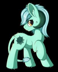 Size: 1731x2146 | Tagged: safe, artist:negasun, oc, oc only, oc:negasun, earth pony, pony, 2020 community collab, derpibooru community collaboration, solo, transparent background