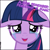Size: 4000x4000 | Tagged: safe, artist:mrkat7214, twilight sparkle, alicorn, pony, absurd resolution, adorkable, adorkable twilight, beautiful, crying, crylight, crylight sparkle, cute, daaaaaaaaaaaw, dialogue, dork, end of ponies, feels, female, floppy ears, goodbye, grand finale, happy, hnnng, looking at you, mare, open mouth, puppy dog eyes, remember, rememberance, sad, sadorable, simple background, smiling, smiling at you, solo, sweet dreams fuel, talking to viewer, tears of joy, teary eyes, title drop, twiabetes, twilight sparkle (alicorn), twily, vector, weapons-grade cute, white background