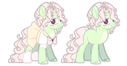 Size: 3000x1572   Tagged: safe, artist:chococolte, oc, earth pony, pony, boots, clothes, female, mare, shirt, shoes, simple background, skirt, solo, transparent background