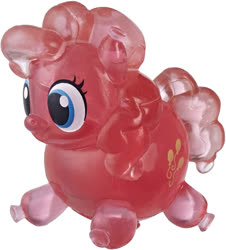 Size: 1354x1500 | Tagged: safe, pinkie pie, balloonie pony, inflatable pony, original species, my little pony: pony life, balloon, inflatable, merchandise, official, toy