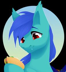 Size: 2312x2500 | Tagged: source needed, safe, artist:nika-rain, oc, oc only, bat pony, pony, bat pony oc, commission, cute, male, simple background, solo, transparent background