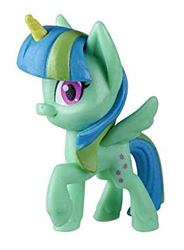 Size: 274x372 | Tagged: safe, alicorn, pony, my little pony: pony life, blind bag, simple background, toy, unnamed pony, white background
