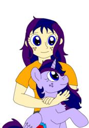Size: 1280x1837   Tagged: safe, artist:wolfspiritclan, oc, alicorn, human, equestria girls