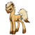 Size: 2000x2000   Tagged: safe, artist:anonymous, edit, editor:ciaran, oc, oc only, oc:cordial haze, earth pony, pony, 2020 community collab, derpibooru community collaboration, male, simple background, solo, transparent background