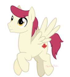 Size: 1291x1416 | Tagged: safe, artist:darkpathwalker9900, sugar maple, pony, friendship student, simple background, solo, transparent background