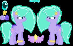 Size: 1784x1130 | Tagged: safe, artist:moonlightnightsky, oc, oc only, pony, simple background, transparent background