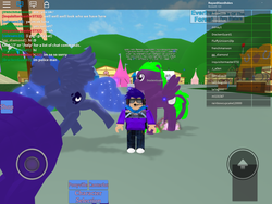 Roblox Tags Derpibooru My Little Pony Friendship Is Magic