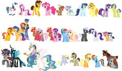 Size: 3200x1873 | Tagged: alicorn, appledash, applejack, artist:roseprincessmitia, big macintosh, button mash, cheerilee, cheerimac, cheese sandwich, chrysombra, cometlight, comet tail, derpy hooves, discord, dislestia, doctorderpy, doctor whooves, equestria girls, female, flashimmer, flash sentry, flutterblitz, fluttershy, king sombra, lesbian, male, marble pie, marbleshoes, pinkie pie, princess cadance, princess celestia, queen chrysalis, rainbow blitz, rainbow dash, rarilane, rarity, rule 63, rumble, rumbloo, safe, scootaloo, shining armor, shiningcadance, shipping, simple background, soarin', soarinfire, spitfire, straight, sugar belle, sugarmac, sunset shimmer, sweetie belle, sweetiemash, thunderlane, time turner, trouble shoes, twilight sparkle, twilight sparkle (alicorn), white background