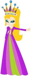 Size: 263x645 | Tagged: artist:selenaede, artist:user15432, base, base used, clothes, crossover, crown, dress, equestria girls, equestria girls-ified, equestria girls style, evil queen, fairy tale, gown, hasbro, hasbro studios, human, jewelry, metroid, nintendo, ponytail, queen, regalia, safe, samus aran, snow white, super smash bros.