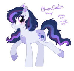name - Tags - Derpibooru - My Little Pony: Friendship is