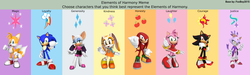 """Size: 4471x1334 