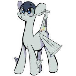 Size: 1280x1280 | Tagged: safe, artist:turtlefarminguy, oc, oc only, oc:scramjet, original species, plane pony, pony, plane