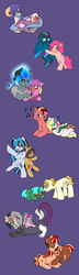 Size: 2600x9000 | Tagged: adopted offspring, artist:jolliapplegirl, draconequus, earth pony, female, gay, hybrid, interspecies offspring, kiren, lesbian, magical lesbian spawn, male, mare, next generation, oc, oc:acheron, oc:ardent melody, oc:chocolate cheesecake, oc:cinnamon apple, oc:crescent moonstone, oc:epic rhyme, oc:hazy sky, oc:lapis hondo lazuli, oc:parfait, oc:rose red, oc:seaweed, oc:serenade, oc:skyla, oc:sweet deal, oc:tranquil spring, oc:witches brew, offspring, offspring shipping, parent:adagio dazzle, parent:applejack, parent:aria blaze, parent:cheese sandwich, parent:dean cadance, parent:discord, parent:flim, parent:fluttershy, parent:lord tirek, parent:neon lights, parent:pinkie pie, parent:princess ember, parent:quibble pants, parent:rainbow dash, parent:rarity, parents:cheesepie, parents:flimjack, parents:oc x oc, parents:quibbledash, parents:sunsagio, parents:trouble pie, parent:sunset shimmer, parents:vinylights, parents:zecord, parent:troubleshoes clyde, parent:unnamed oc, parent:vinyl scratch, parent:zecora, pegasus, pony, safe, shipping, siren, stallion, straight, unicorn