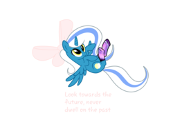 Size: 4092x2894 | Tagged: adorable face, alicorn, alicorn oc, artist:riofluttershy, bow, clothes, cute, female, hair bow, laying down, long hair, long mane, long tail, looking at you, mare, oc, oc:fleurbelle, ribbon, safe, socks, sweet