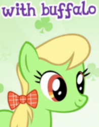 Size: 564x723 | Tagged: apple munchies, gameloft, meme, pony, safe, wow! glimmer