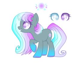 Size: 3353x2867 | Tagged: artist:dashblitzfan4ever, earth pony, female, mare, oc, oc:plain swirl, pony, safe, simple background, solo, transparent background