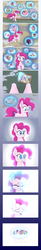 Size: 1500x9200 | Tagged: alicorn, alternate hairstyle, amending fences, apple bloom, applejack, artist:heir-of-rick, bittersweet, buckball season, cheese sandwich, comic, confetti, crack, crying, dialogue, disappear, doctor who, earth pony, edited screencap, end of g4, end of ponies, eyes closed, feeling pinkie keen, feels, female, fizzlepop berrytwist, fluttershy, friendship is magic, gilda, good end, granny smith, griffon the brush off, heir-of-rick is trying to murder us, hidden cane, i don't want to go, it isn't the mane thing about you, laughing, laughter song, magical mystery cure, mane six, mare, memories, memory orb, mmmystery on the friendship express, mood whiplash, music notes, my little pony: the movie, onomatopoeia, picture frame, pinkie apple pie, pinkie pie, pinkie pride, pony, princess celestia, punk, rainbow dash, raised hoof, raripunk, rarity, sad, safe, screencap, series finale blues, smiling, sniffling, solo, spice up your life, spike, starlight glimmer, teary eyes, tempest shadow, the lost treasure of griffonstone, twilight sparkle, twilight sparkle (alicorn), wall of tags