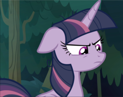 Size: 1190x940 | Tagged: alicorn, angry, clone, cropped, floppy ears, mean twilight sparkle, safe, screencap, solo, the mean 6