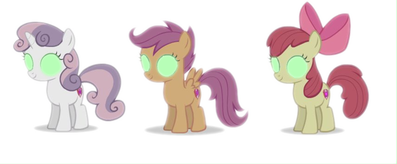 1977672 Safe Apple Bloom Scootaloo Sweetie Belle Earth Pony Pegasus Pony Unicorn Season 9 Spoiler S09 Cutie Mark Cutie Mark Crusaders Fake Fake Leak Fan Made Female Filly Hypnosis Implied King Sombra See what scootaloo (xxscootalooxx) has discovered on pinterest, the world's biggest collection of ideas. cutie mark crusaders fake fake leak