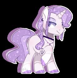 Size: 1614x1644   Tagged: safe, artist:jxst-alexa, oc, pony, unicorn, male, simple background, solo, stallion, transparent background
