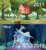 Size: 531x571 | Tagged: safe, edit, edited screencap, screencap, pony, bloom and gloom, the show stoppers, uprooted, spoiler:s09e03, apple tree, cave of harmony, clubhouse, crusaders clubhouse, tree, treehouse, treehouse of harmony